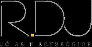 RDJ Logo